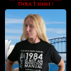 Truth News Australia T Shirt